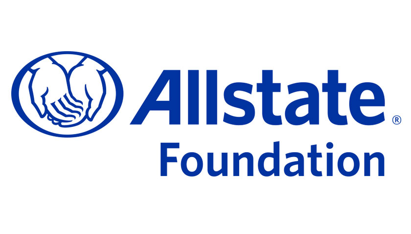 Allstate Foundation Provides Grant that Empowers Financial Future for Iowa Survivors