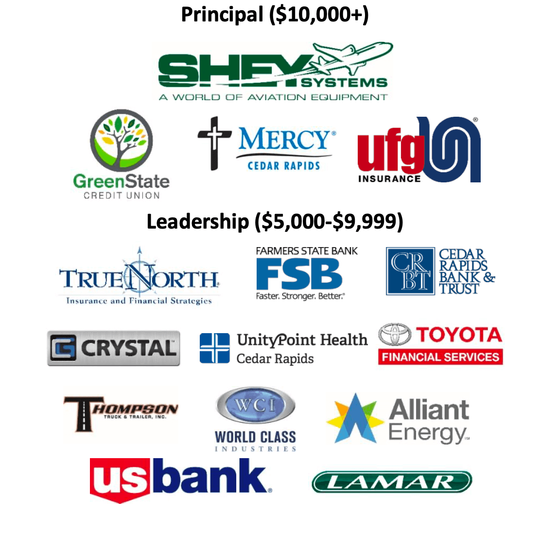Corporate Sponsors Updated.png
